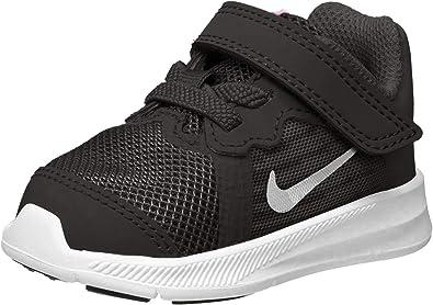 NIKE Downshifter 8 (TDV), Zapatillas de Running para Niños ...