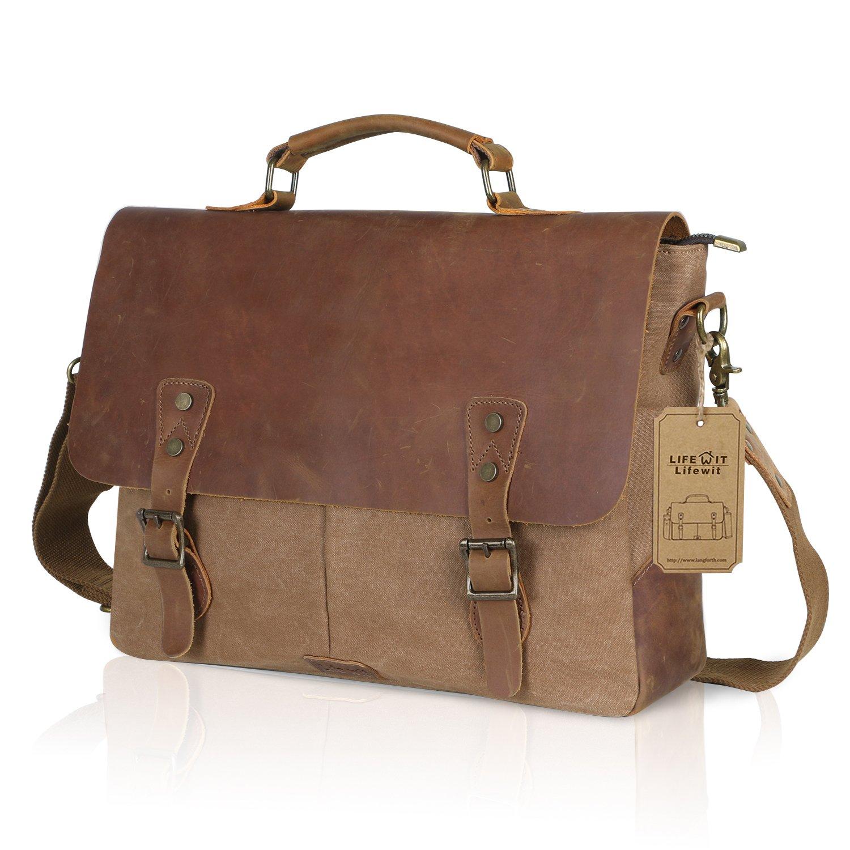 Handbags And Shoulder Bags : Amazon.co.uk