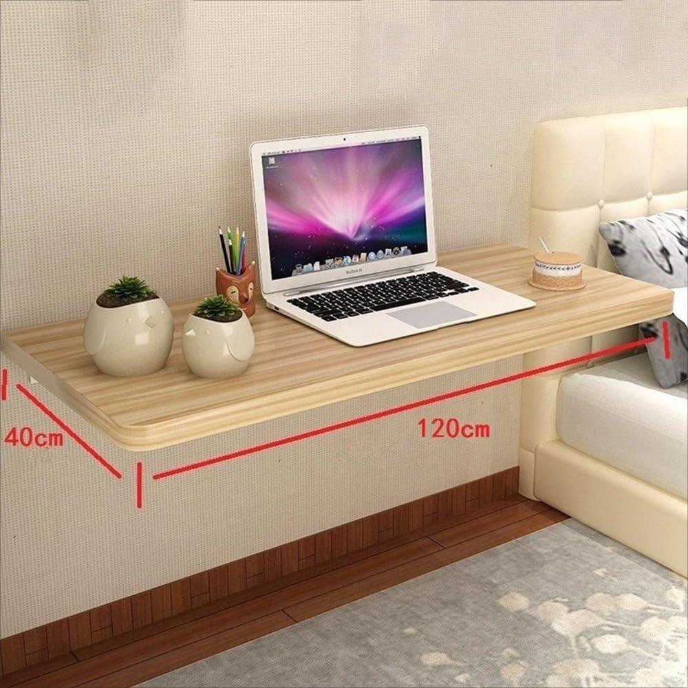 Folding table Nan Mesa Plegable Plegable de Pared, Cocina y Mesa ...