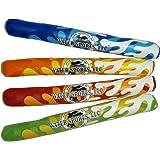 Water Sports Dive Sticks