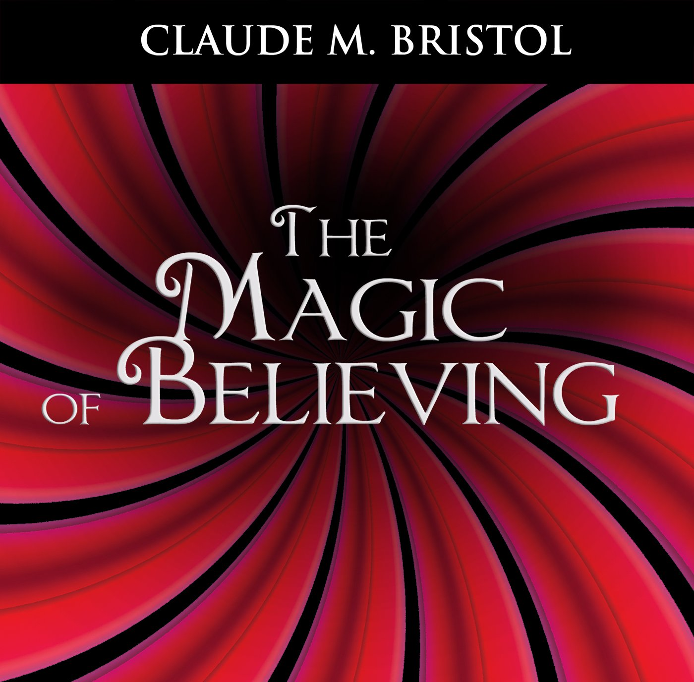 The Magic of Believing PDF