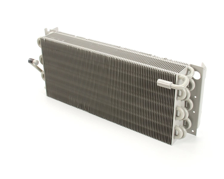 Delfield 3516437 Evaporator Coil