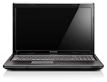 LENOVO G570 AMD RADEON HD 6370M WINDOWS 8 X64 DRIVER