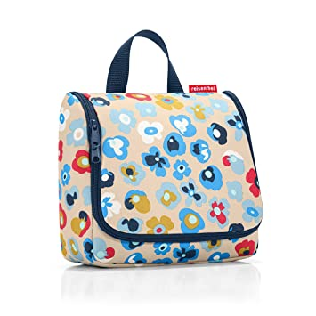Reisenthel Cosmetic Bag 55 Cm Buy Cheap Inexpensive Wiki Cheap Online 6kQVm
