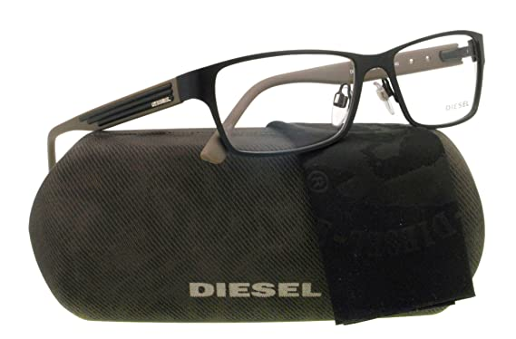 Diesel DL 5014 Men's Eyeglass Frames