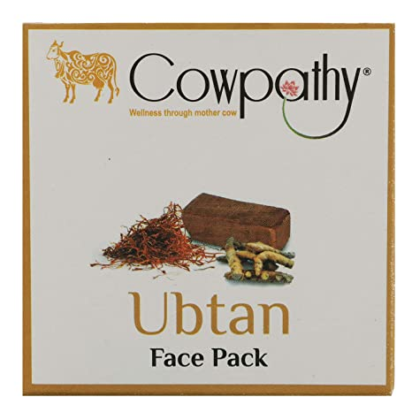 Buy 5 Get 1 Free Free Shipping To Rank First Among Similar Products Cow Dung Bath Soaps By Cowpathy