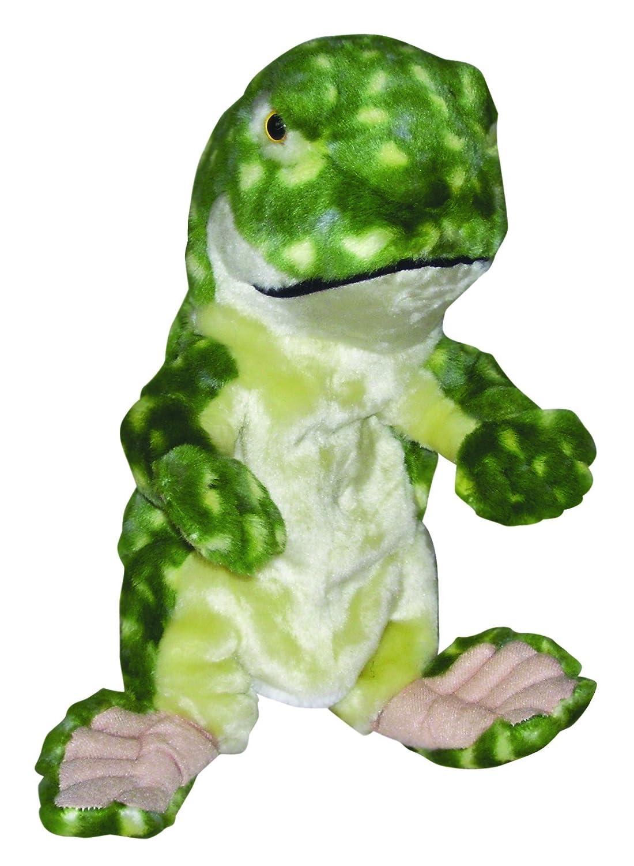 今季ブランド Search n Frog Rescue n Frog Super Club Cover Search B004K6DZX4, トマコマイシ:213886e2 --- a0267596.xsph.ru