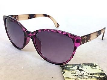 84071e88cd Panamá Jack para mujer Fashion gafas de sol (1360)-Bonus gamuza de  limpieza: Amazon.es: Deportes y aire libre