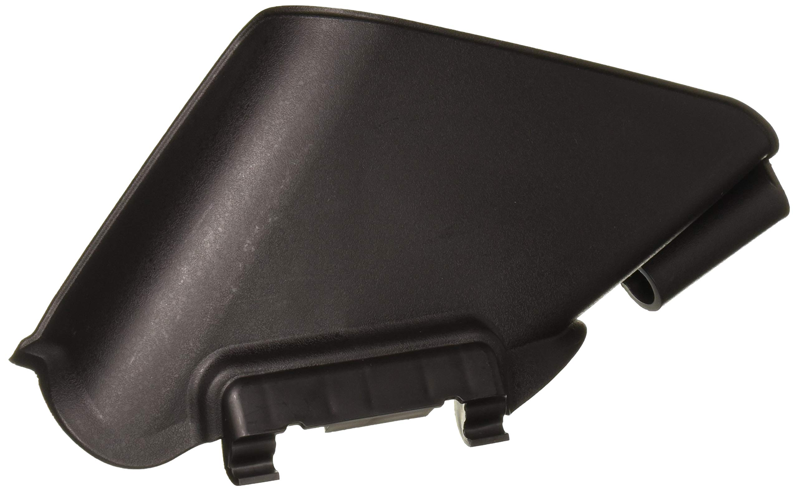 MTD 731-07131 Side Discharge Chute by MTD