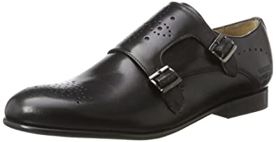 For Sale Cheap Authentic Websites Melvin & Hamilton Women's Sally 39 Loafers For Sale Online Store voJDnKtr