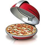 Melchioni Family 118361001 Bellanapoli Forno Pizza
