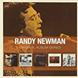 Randy Newman (Original Album Series)