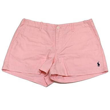 ralph lauren shorts rea