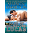 Band of Bachelors: Lucas: SEAL Brotherhood