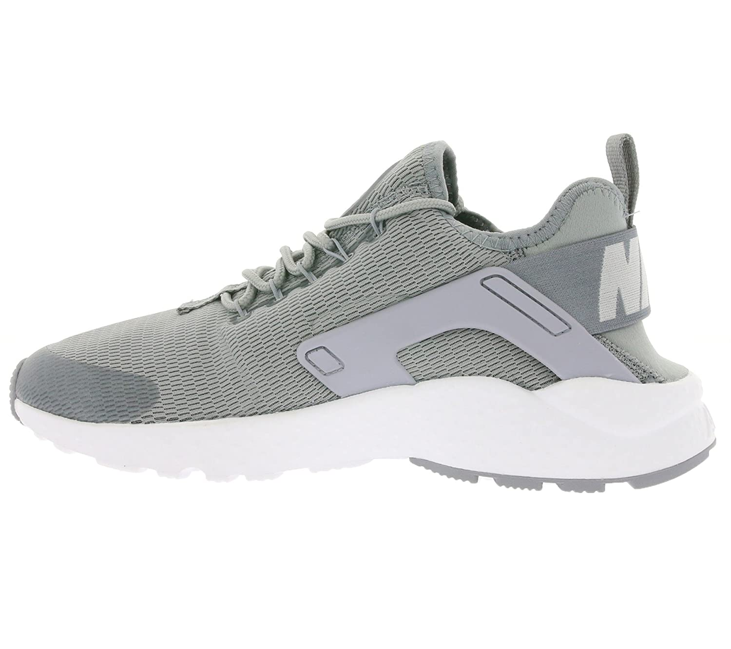 c0d5373a80 ... sweden amazon nike womens air huarache run ultra running trainers  819151 sneakers shoes us 6.5 stealth