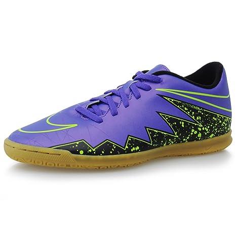 scarpe futsal nike donna