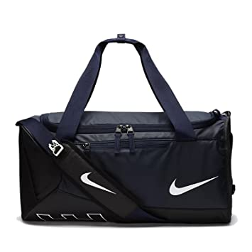 Nike Children s Alpha Duffel Sports Bag 033a860423360