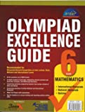 Olympiad Excellence Guide for Mathematics? (Class-6)