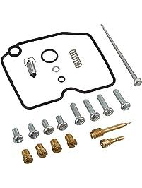 All Balls 26-1061 Carburetor Repar Kit (Arctic Cat 500 4x4 w/at/MT)
