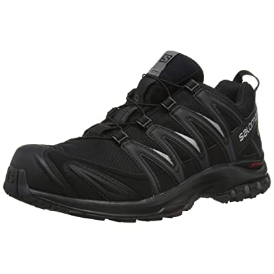 Salomon Men's Xa Pro 3D GTX Trail Running Shoes | Trail Running