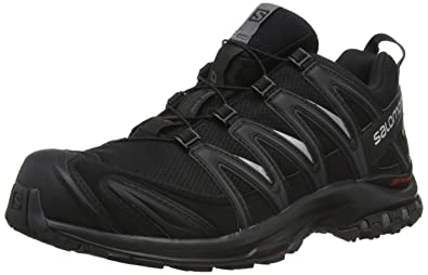 c16f390dceb Amazon.com | Salomon Men's Xa Pro 3D GTX Trail Runner | Trail Running