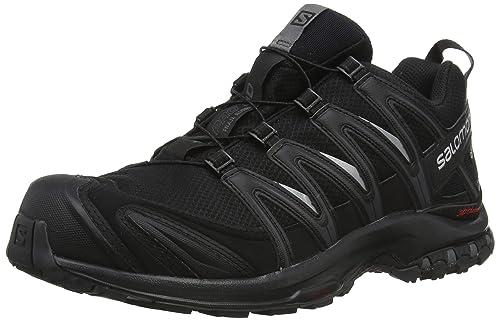 on sale e6121 23d18 Salomon Herren Xa Pro 3D GTX: Salomon: Amazon.de: Schuhe ...