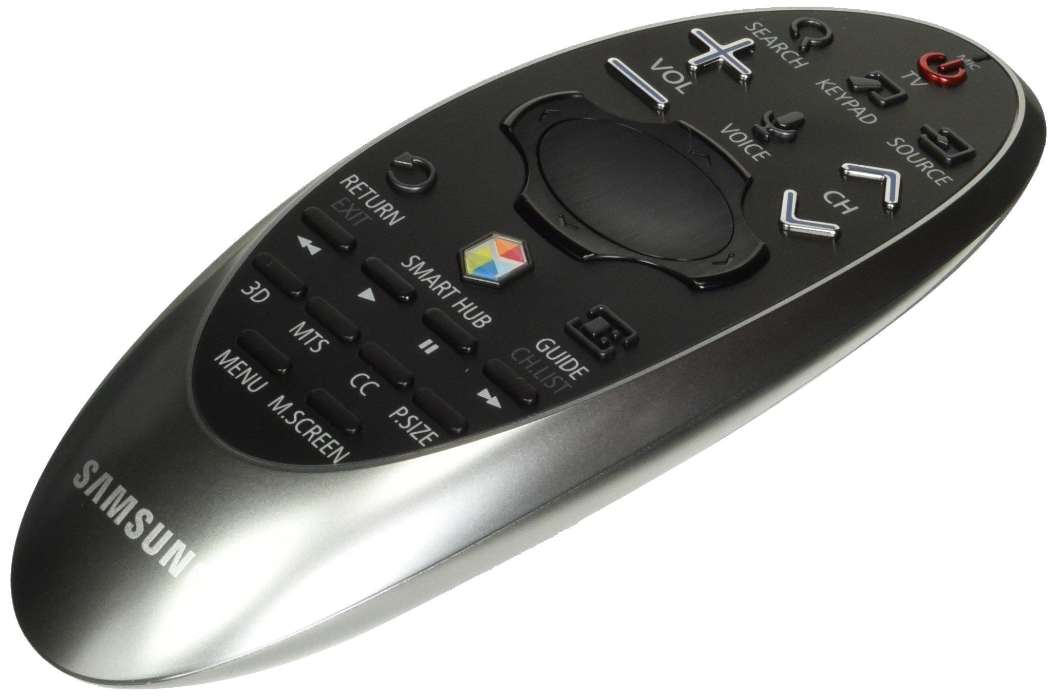 Samsung BN59-01181A Remote Control