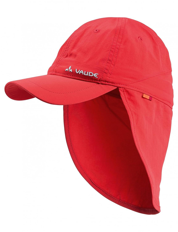 Gorra Premium para ni/ños color rosa Minnie 2200000267 talla /única