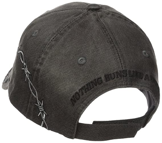 John Deere Waxed Canvas W Embroidery Cap at Amazon Men s Clothing store  137f2f069791