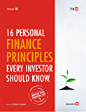 16 Personal Finance Principles Every Investor Should Know (Master Your Financial Life Book 1)