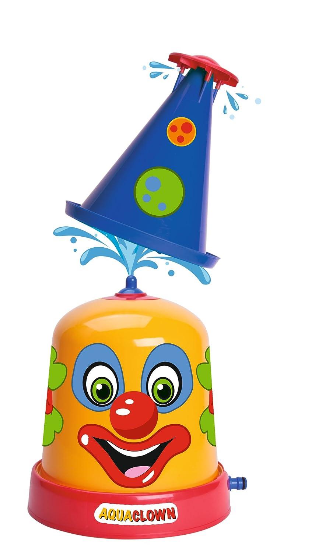 le Clown Arroseur Jeu de Plein Air Jeu dEau Big 800076548