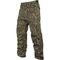Mossy Oak Mens Pant 990000-P