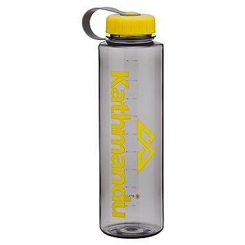 Katmandú Bebida Botella BPA Libre de Altura – 1 l