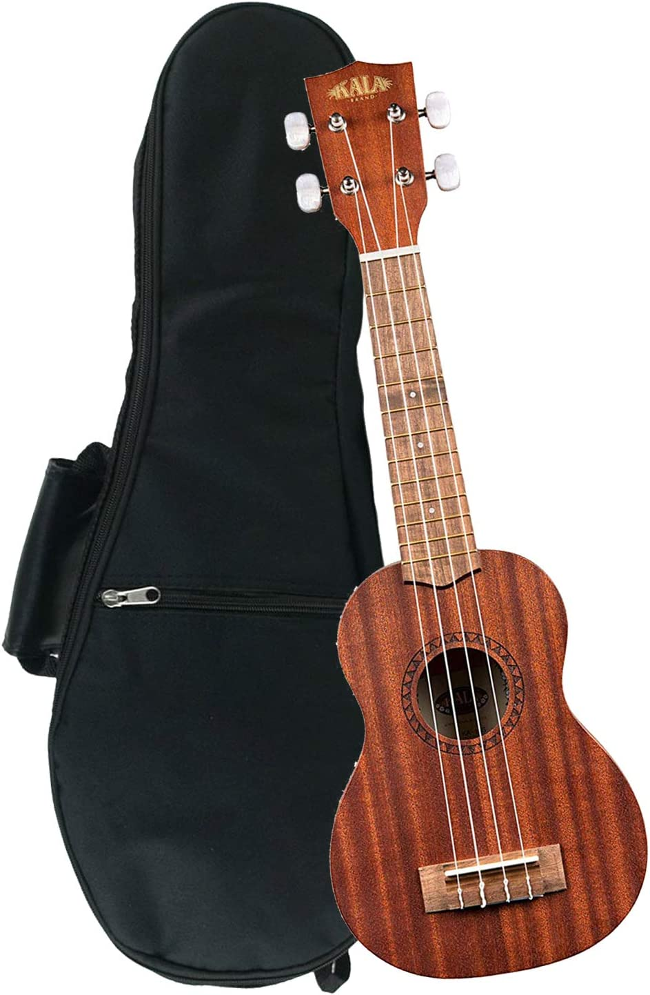 Top 10 Best Ukulele for Kids (2020 Reviews & Buying Guide) 5
