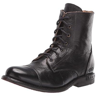 BED STU Women's Laurel Boot | Boots