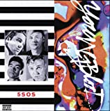 YOUNGBLOOD [LP]