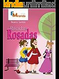 Risadas Rosadas