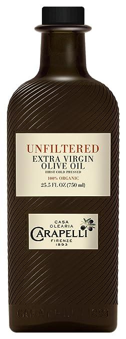 extra virgin olive oil amazon