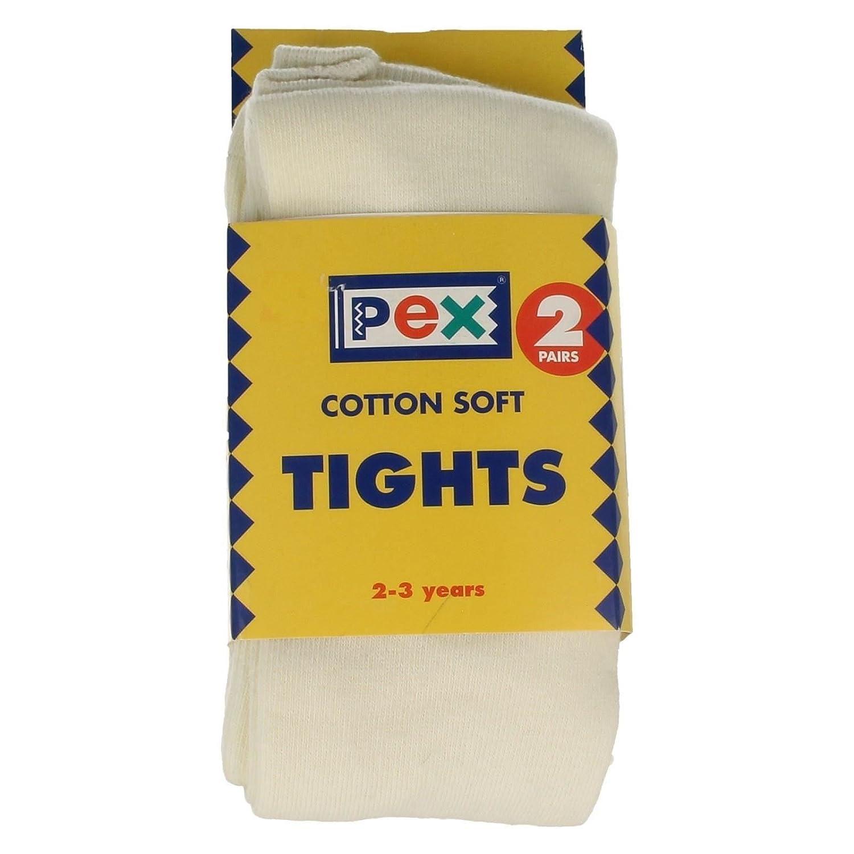 Pex Collants Fille