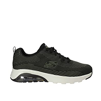 Chaussures Skechers Et Extreme Air Sacs Homme Uax8CwR