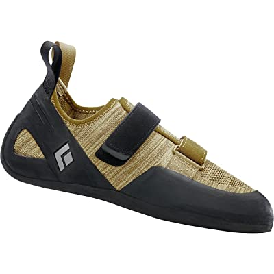 Black Diamond Momentum Climbing Shoe - Men's
