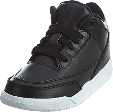 Basketball Boys Preschool Shoes Size