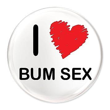 Bum Sex Pics