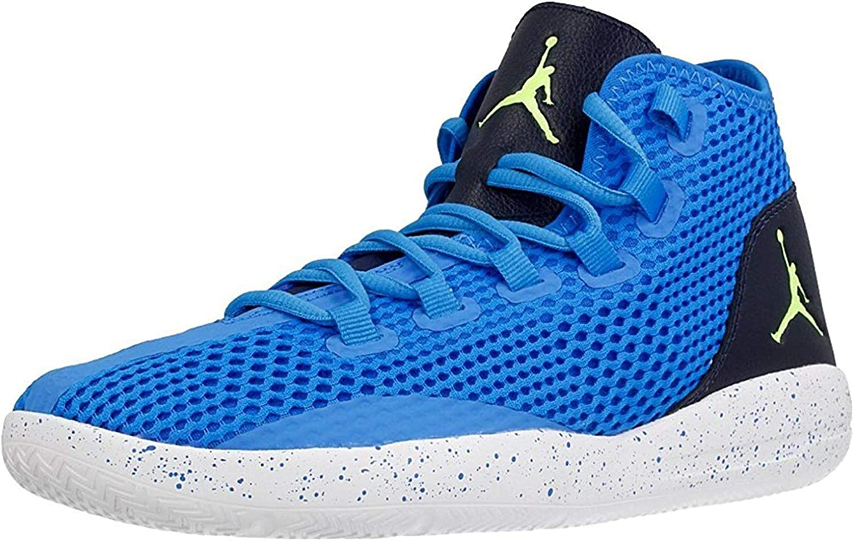Nike Men's Jordan Reveal Basketball