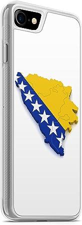 iphone 7 coque bosnie