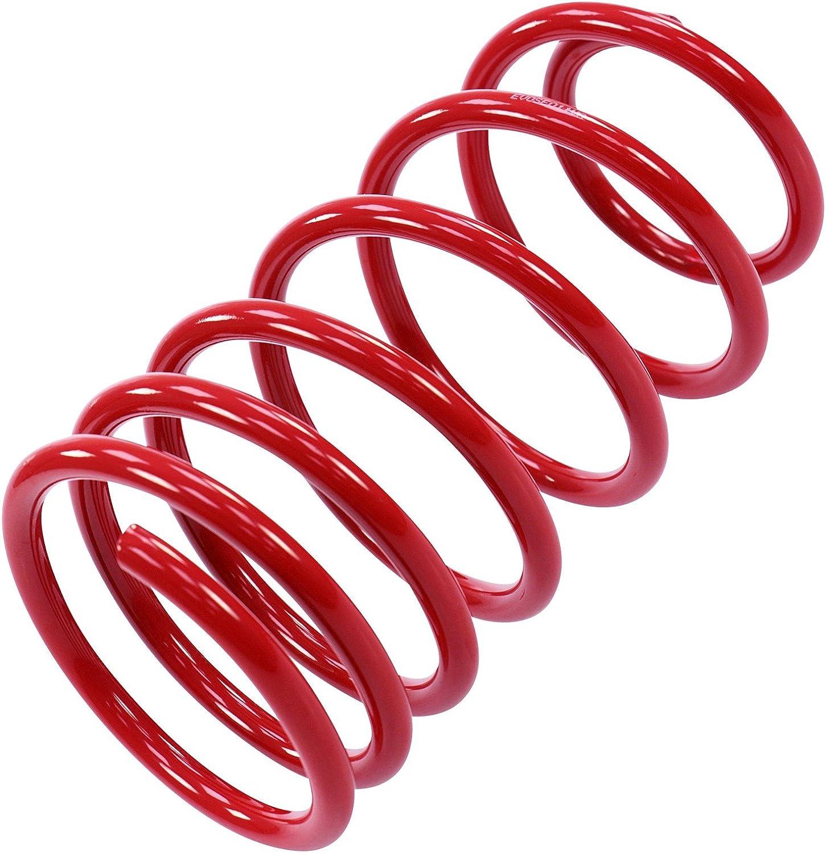 4 x ressorts Sport-Sport kit suspension ressorts Sport-bas-ram/ènera vraisemblablement de suspension-SEAT CORDOBA VARIO 6K5//C2 6K2 IBIZA 2 3 6K1