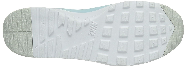 Nike Air Max Thea Damen Türkis MNFAvQMrT