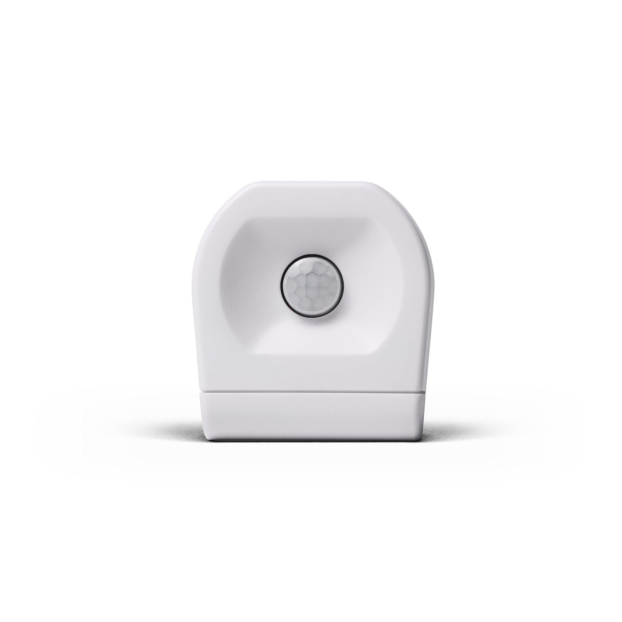 Iris Motion Sensor