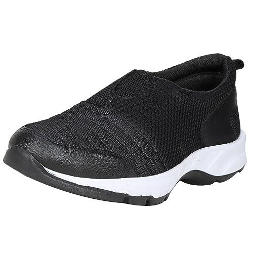 Buy Kraasa 7038 Running Shoes for Men's