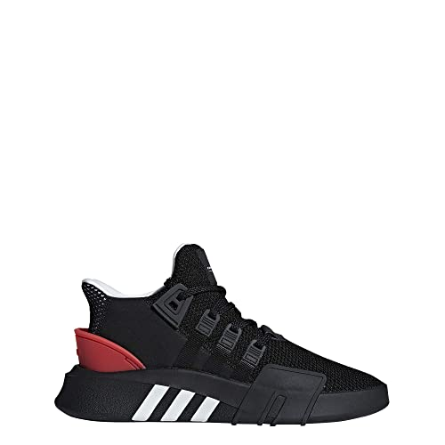 2adidas zapatillas hombres eqt negro